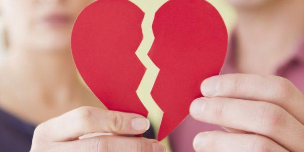 divorcer ou tromper